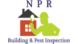 NPR Building and Pest Inspection