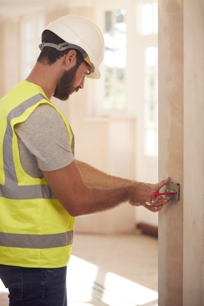 Know about your building inspections
